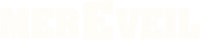 MerEveil-logo-60px-white